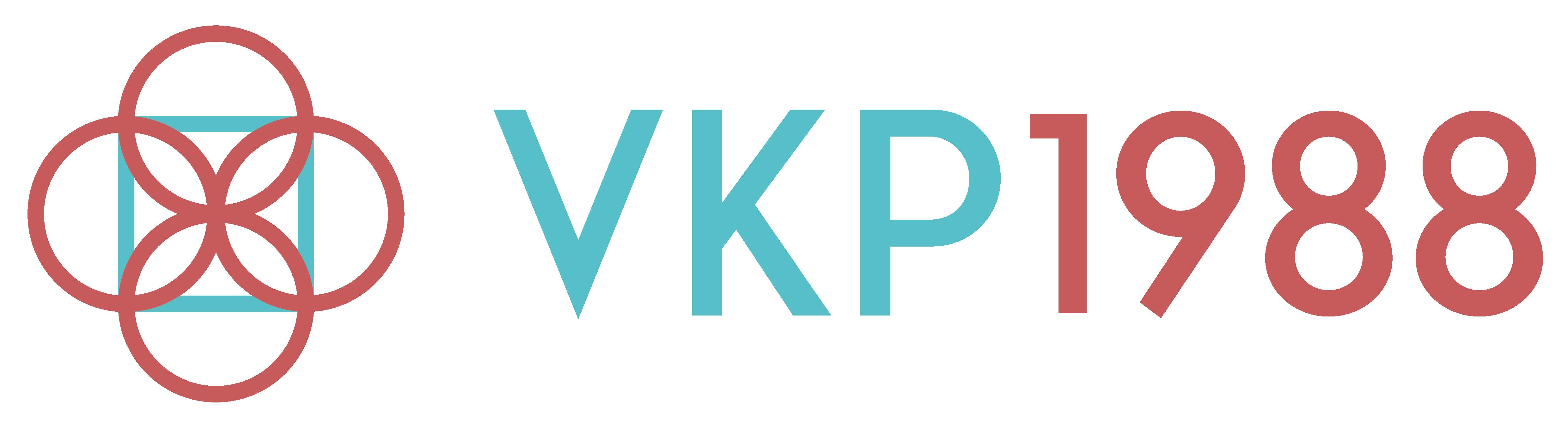 HelpDesk | VKP1988